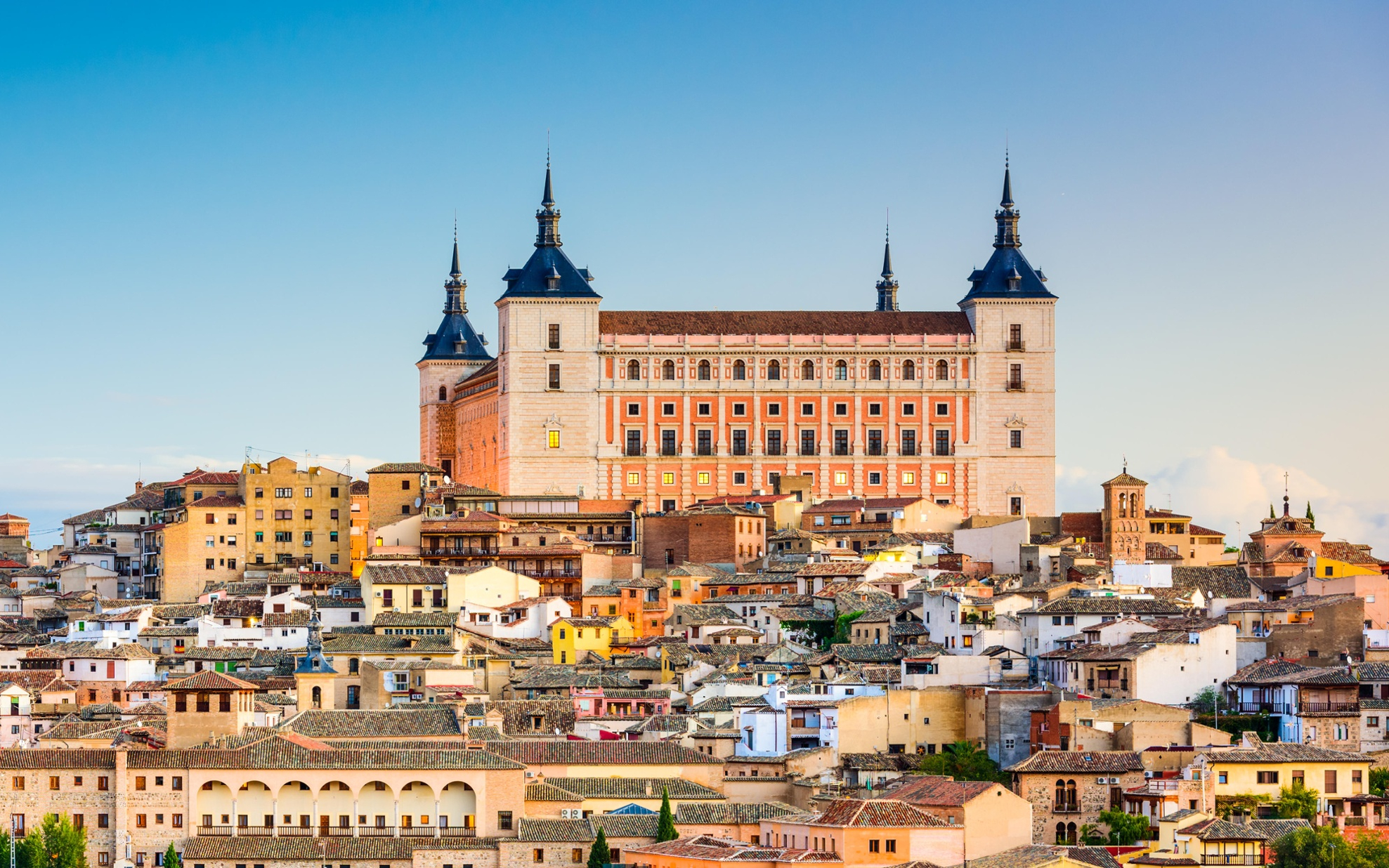 88d9f86a 3f5a 4aa1 8efb 293558a897bd 9394 madrid full day tour to toledo with traditional lunch 03