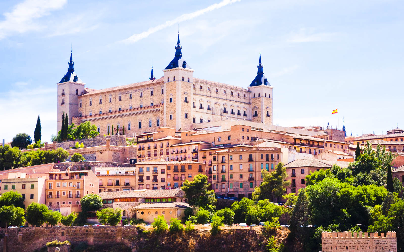 49227e3d 7c1e 480a 9e35 e61fea764a0c 9401 madrid toledo 3 cultures full day guided with traditional lunch 09