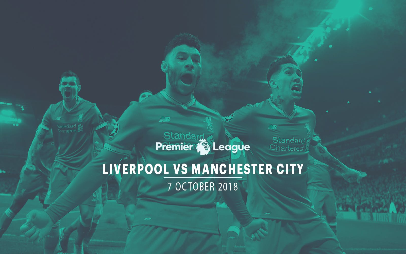 liverpool vs manchester city - 7th oct'18-1
