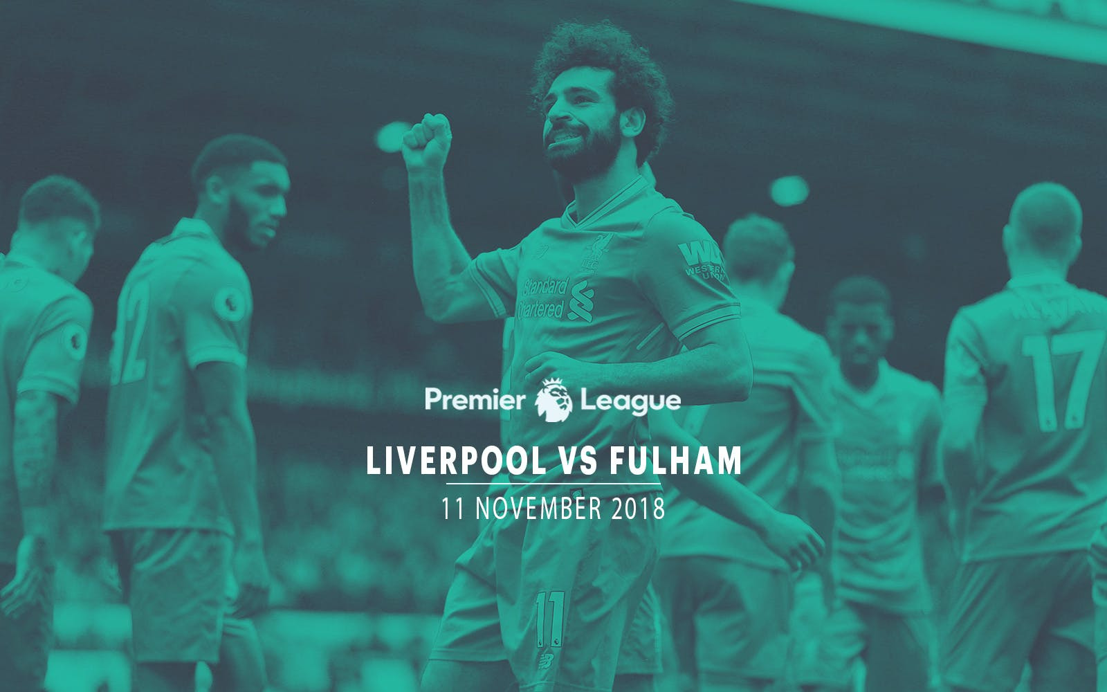 liverpool vs fulham - 11th nov'18-1