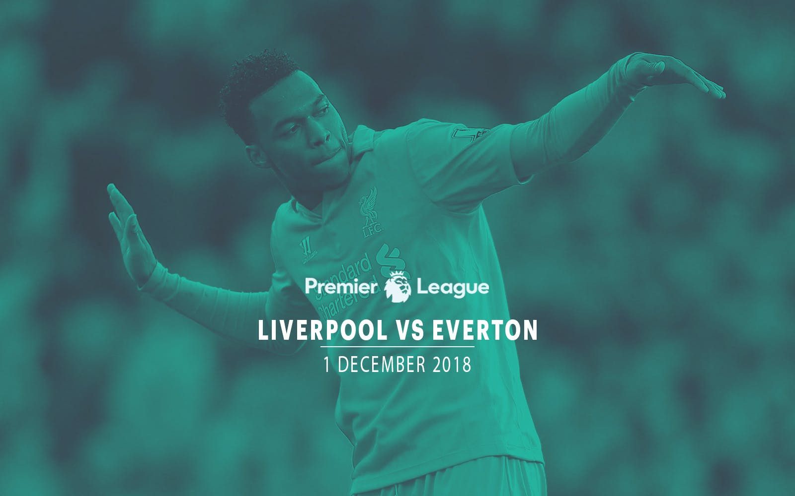 liverpool vs everton - 1st dec'18-1