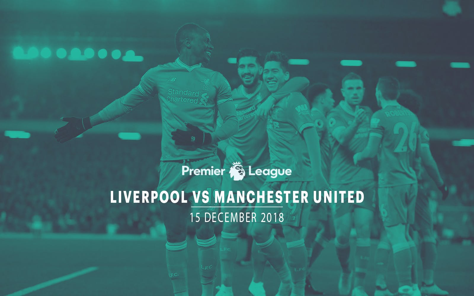 liverpool vs manchester united - 15th dec'18-1