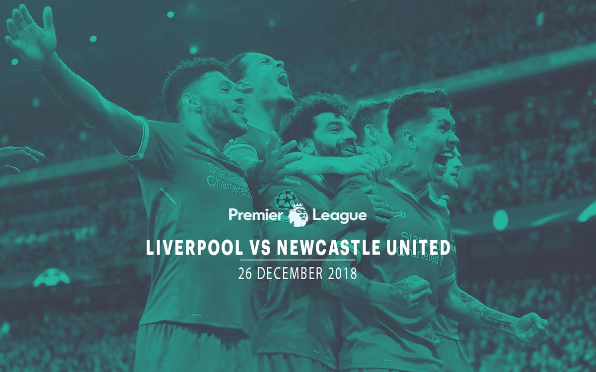 liverpool vs newcastle united - 26th dec'18-1