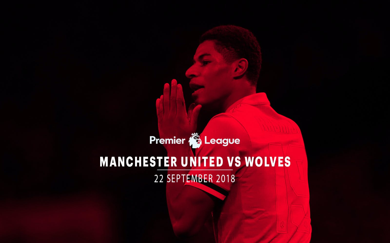 manchester united vs wolves-22nd sept 2018-1