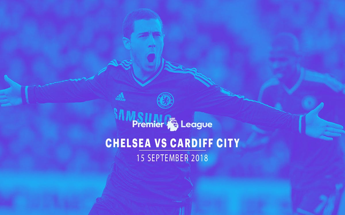 chelsea vs cardiff city - 15th sept'18-1