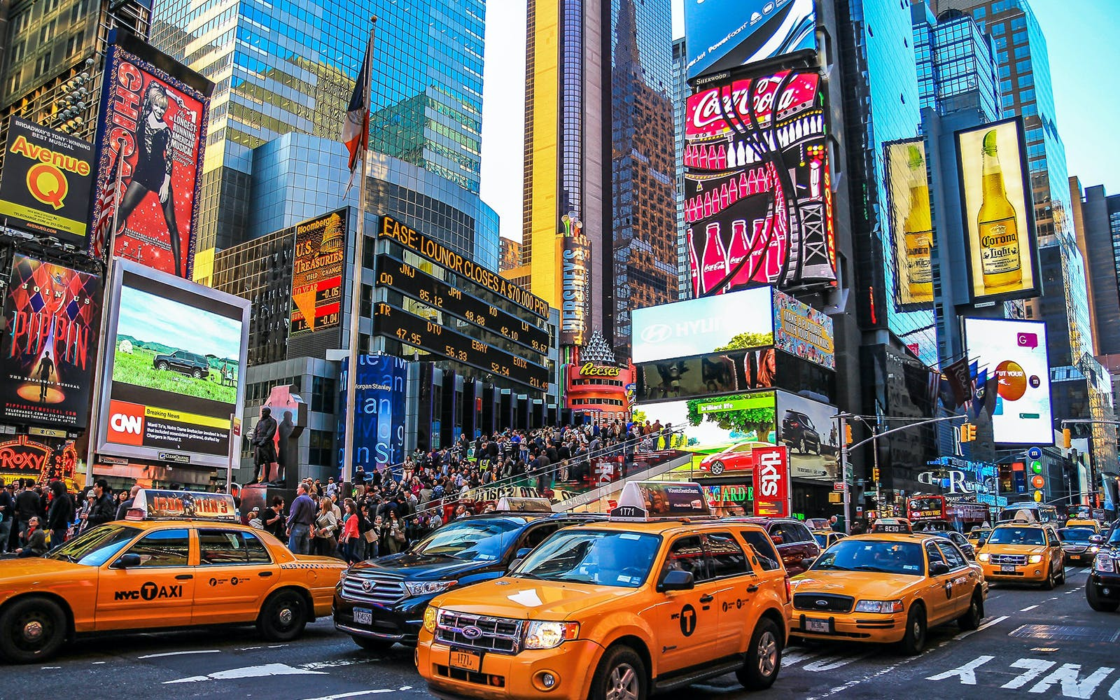 best of new york tours-2