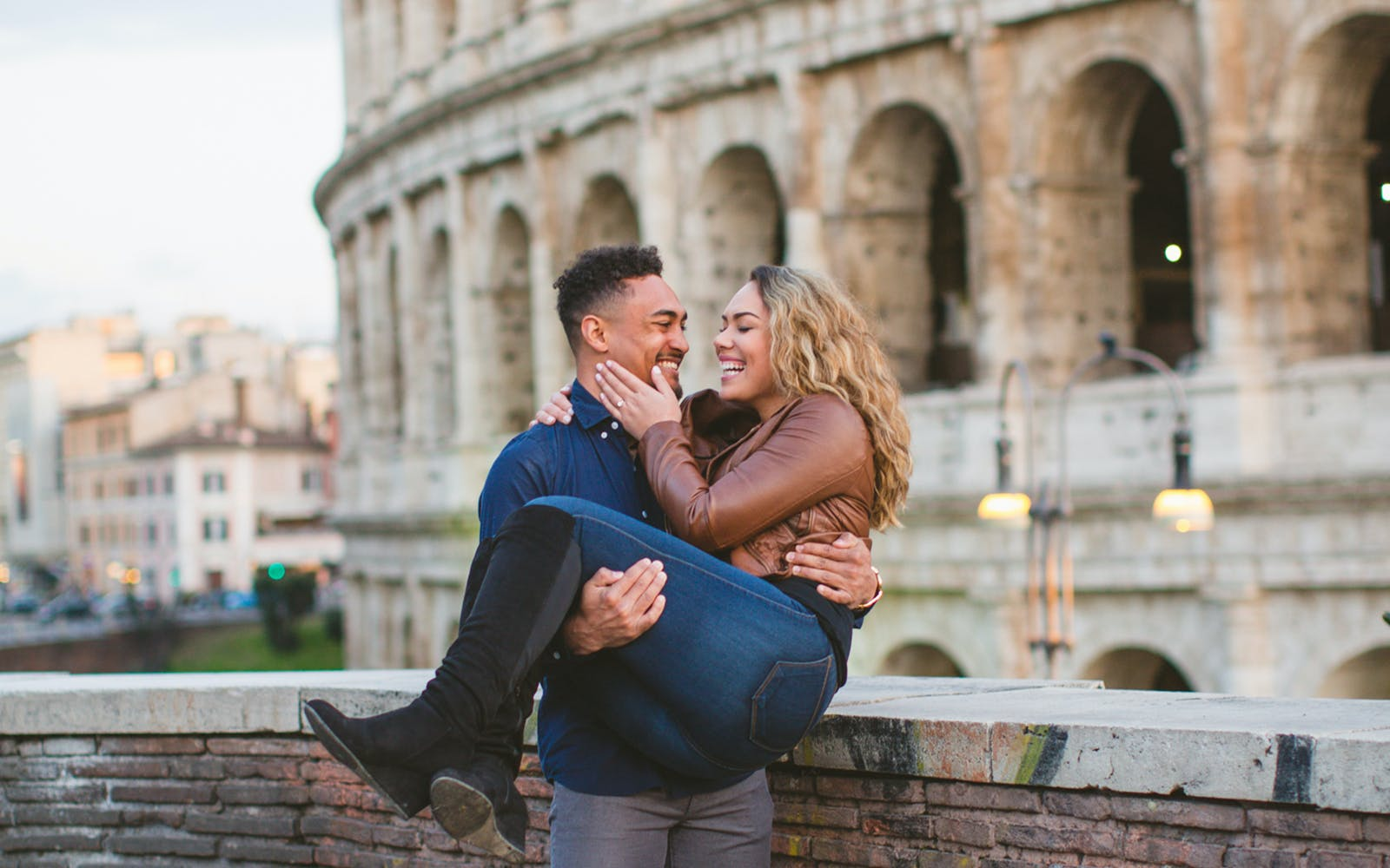 couple photo shoot in rome-3