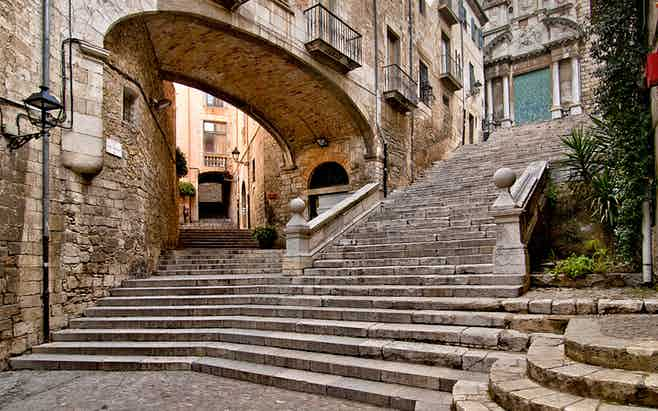 Barcelona in 3 days - Figueres