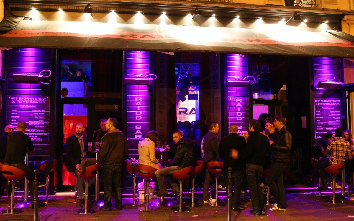 gay paris: discover the gay neighborhood of the marais-2