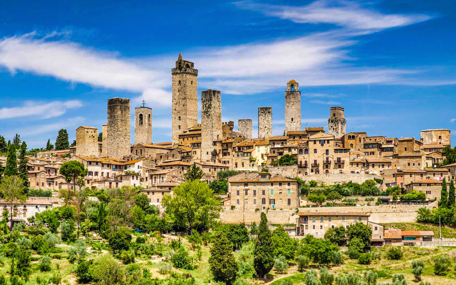 Italian Florence: 10 Best Florence Tours, Attractions & Activities In 2018