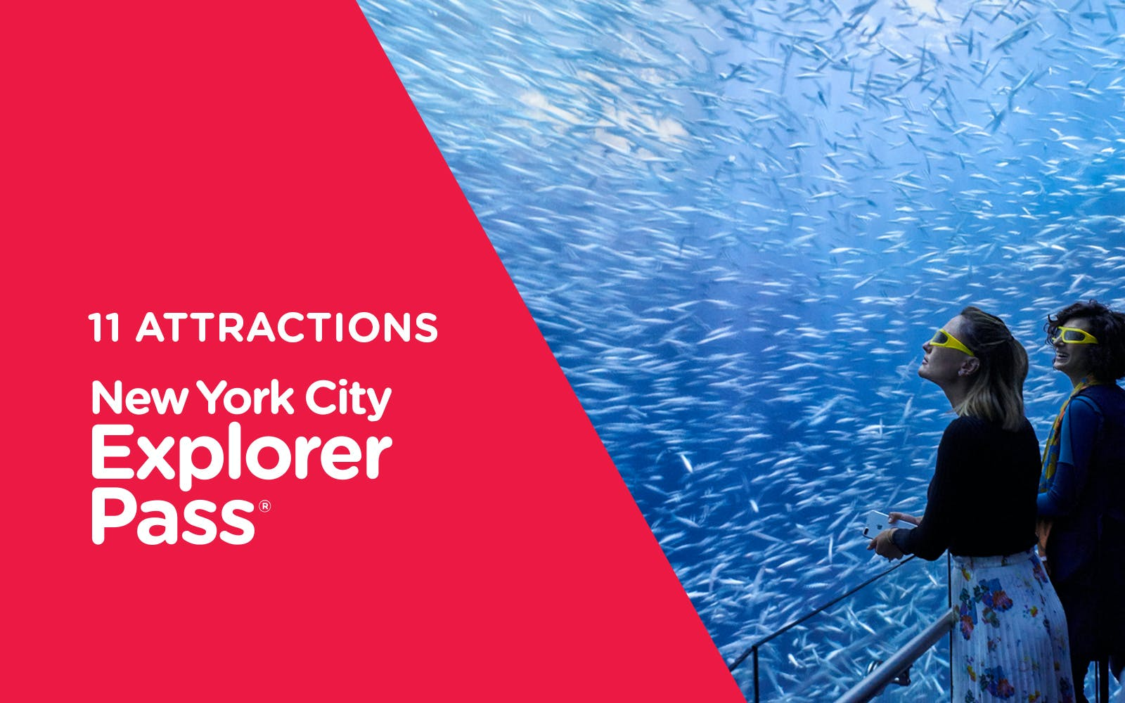 11 attraction new york explorer pass-1