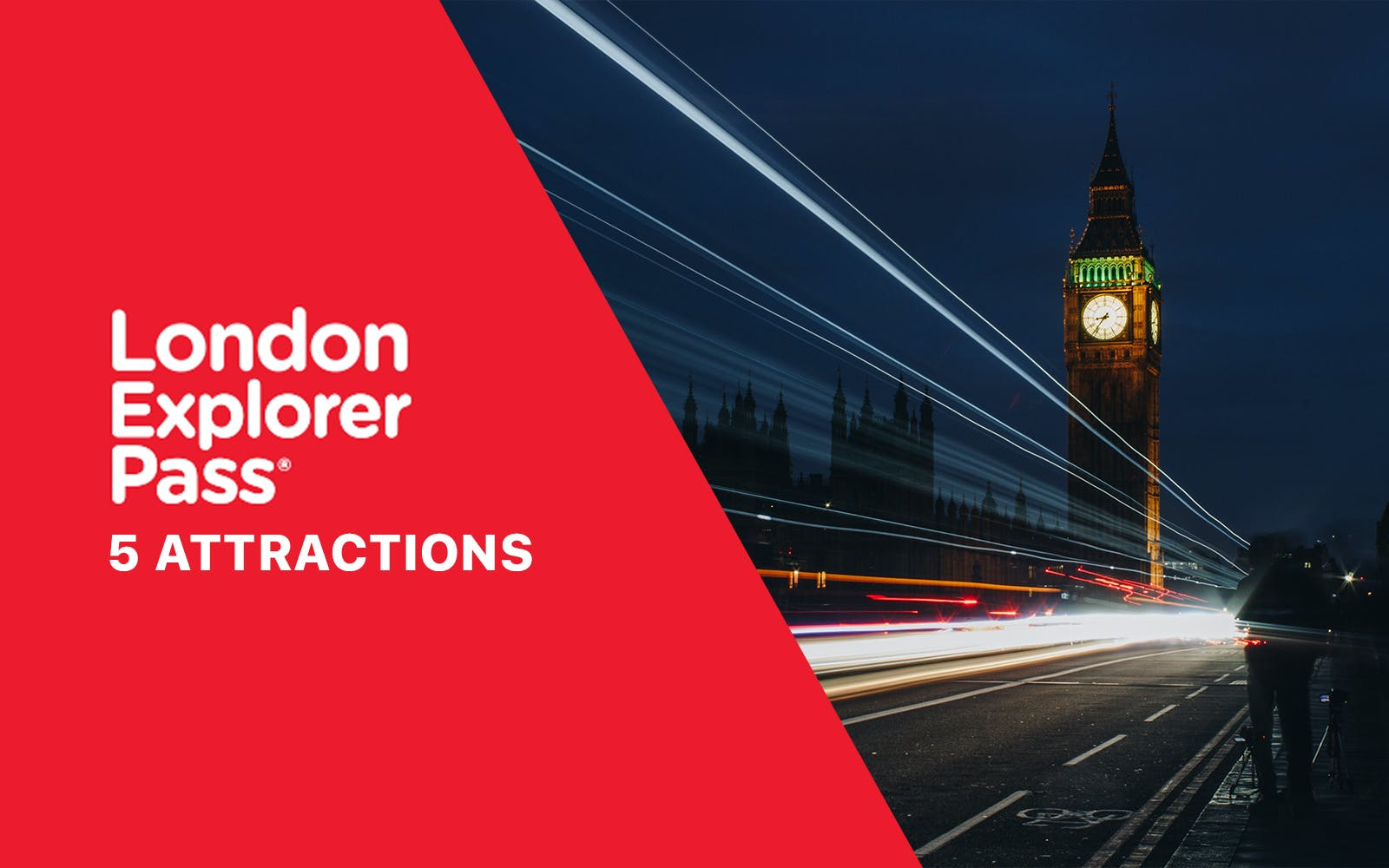 5 attraction london explorer pass-1