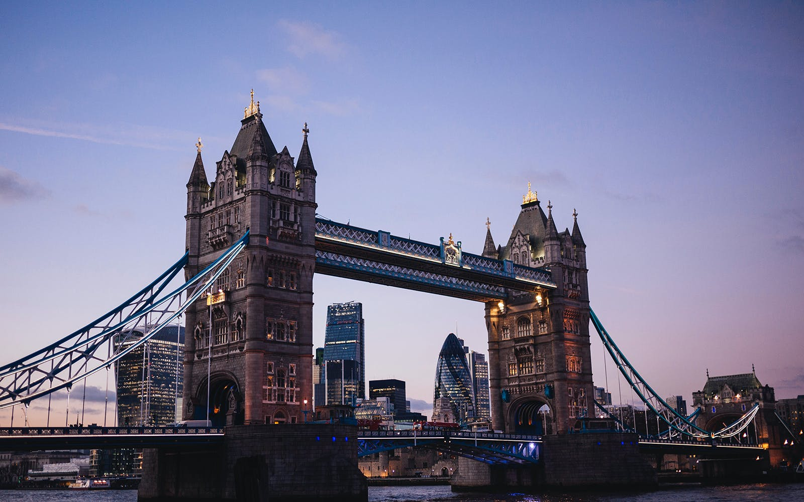 7 attraction london explorer pass-4
