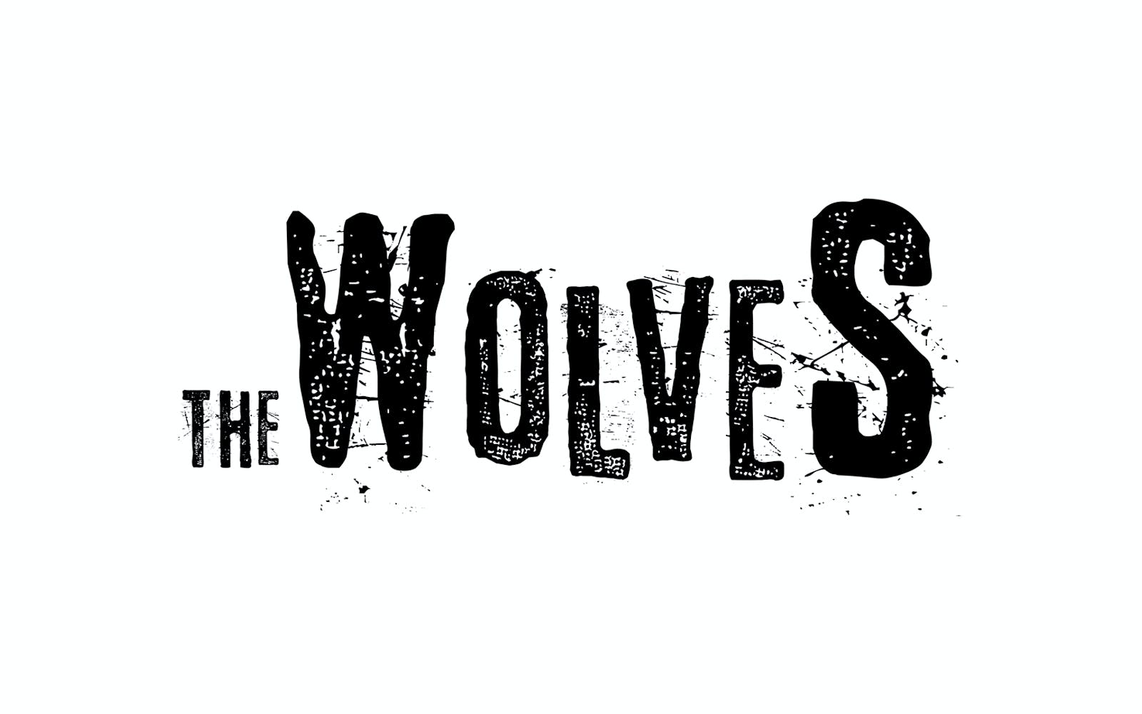 the wolves -1