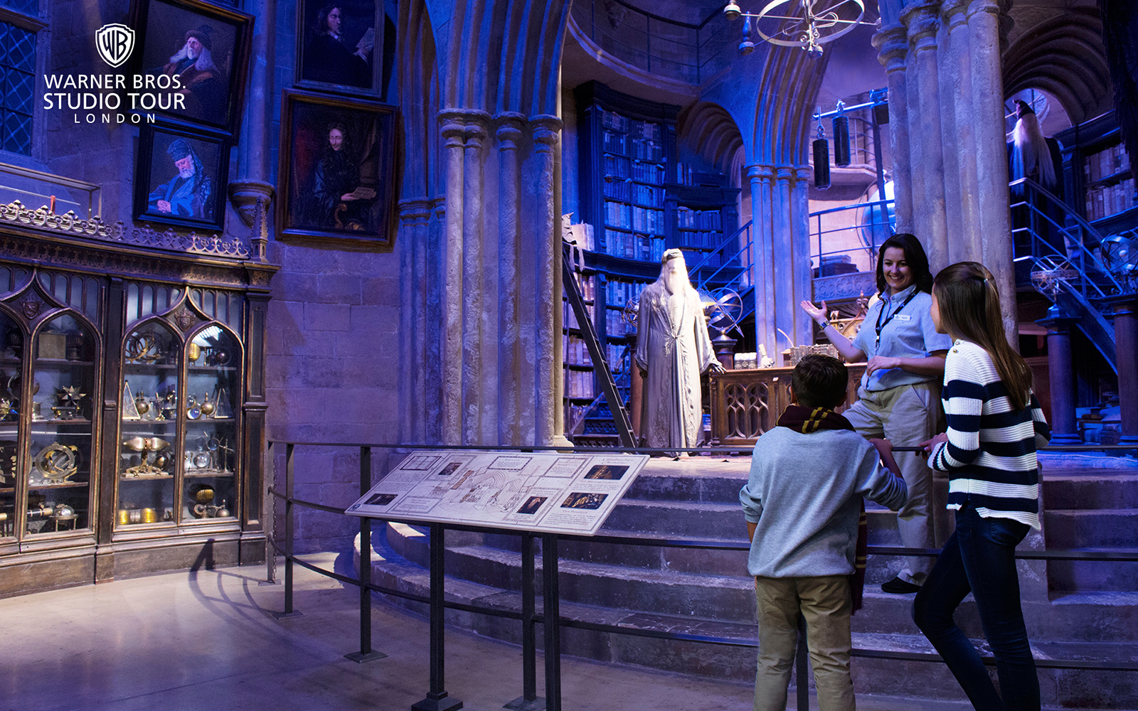 355b3dc2 494b 44da a101 b830f9bb55af 9578 london special guided tour of warner bros studio   the making of harry potter 02
