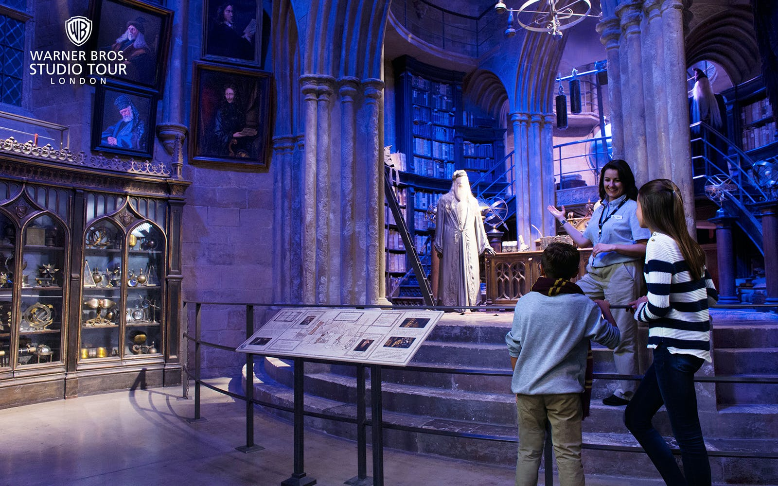 unique fully guided warner bros. studio tour london – the making of harry potter-3