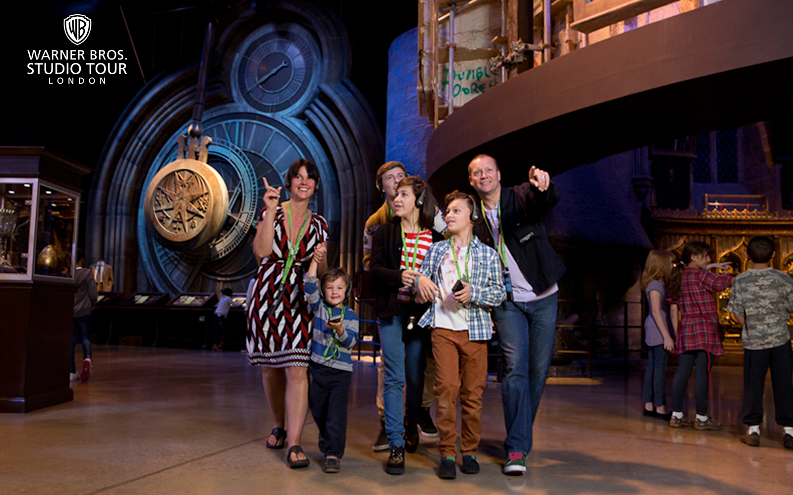 70f84209 7d59 4341 89f3 f18e0ee93e6f 9578 london special guided tour of warner bros studio   the making of harry potter 03