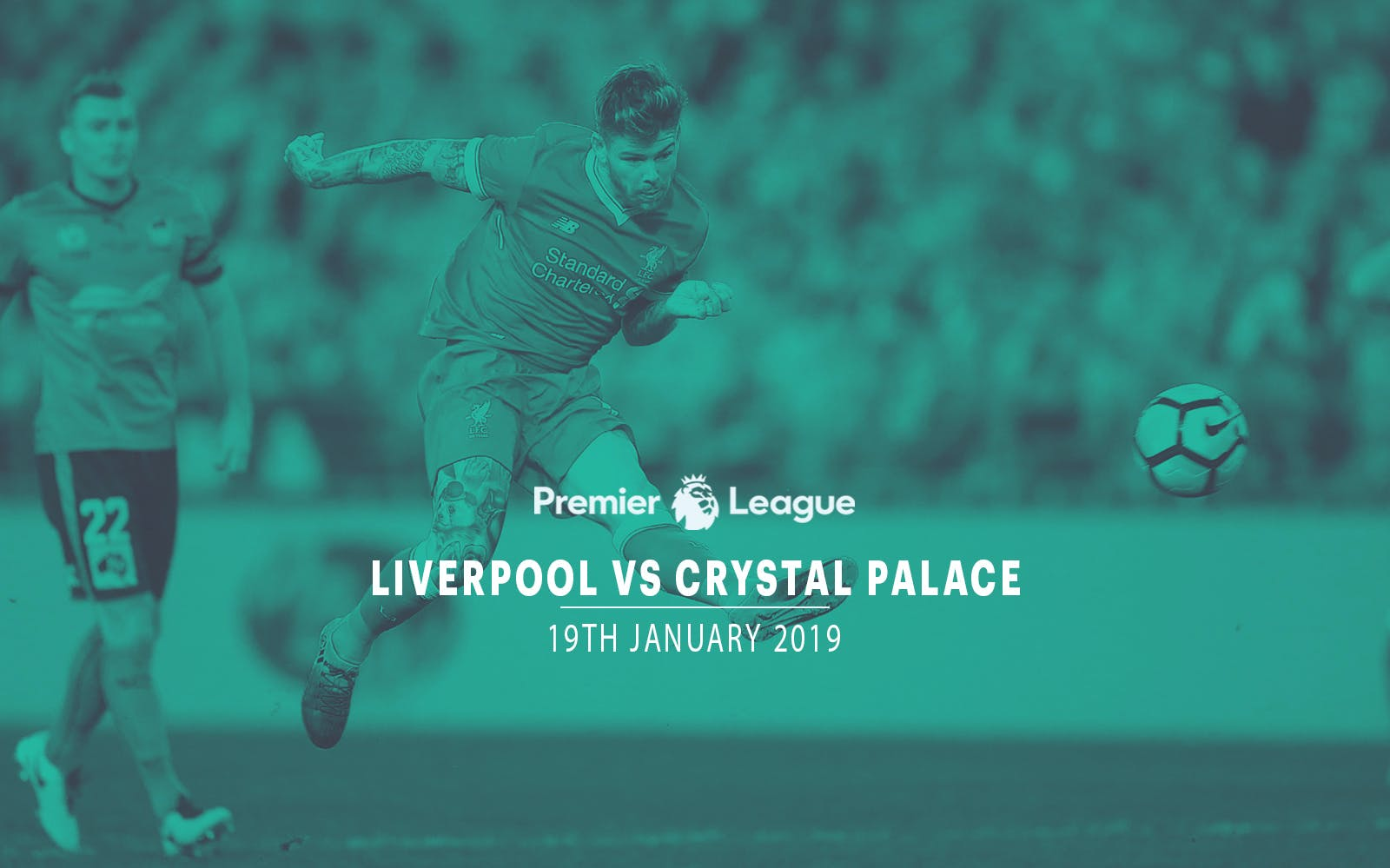 liverpool vs crystal palace - 19th jan '19-1