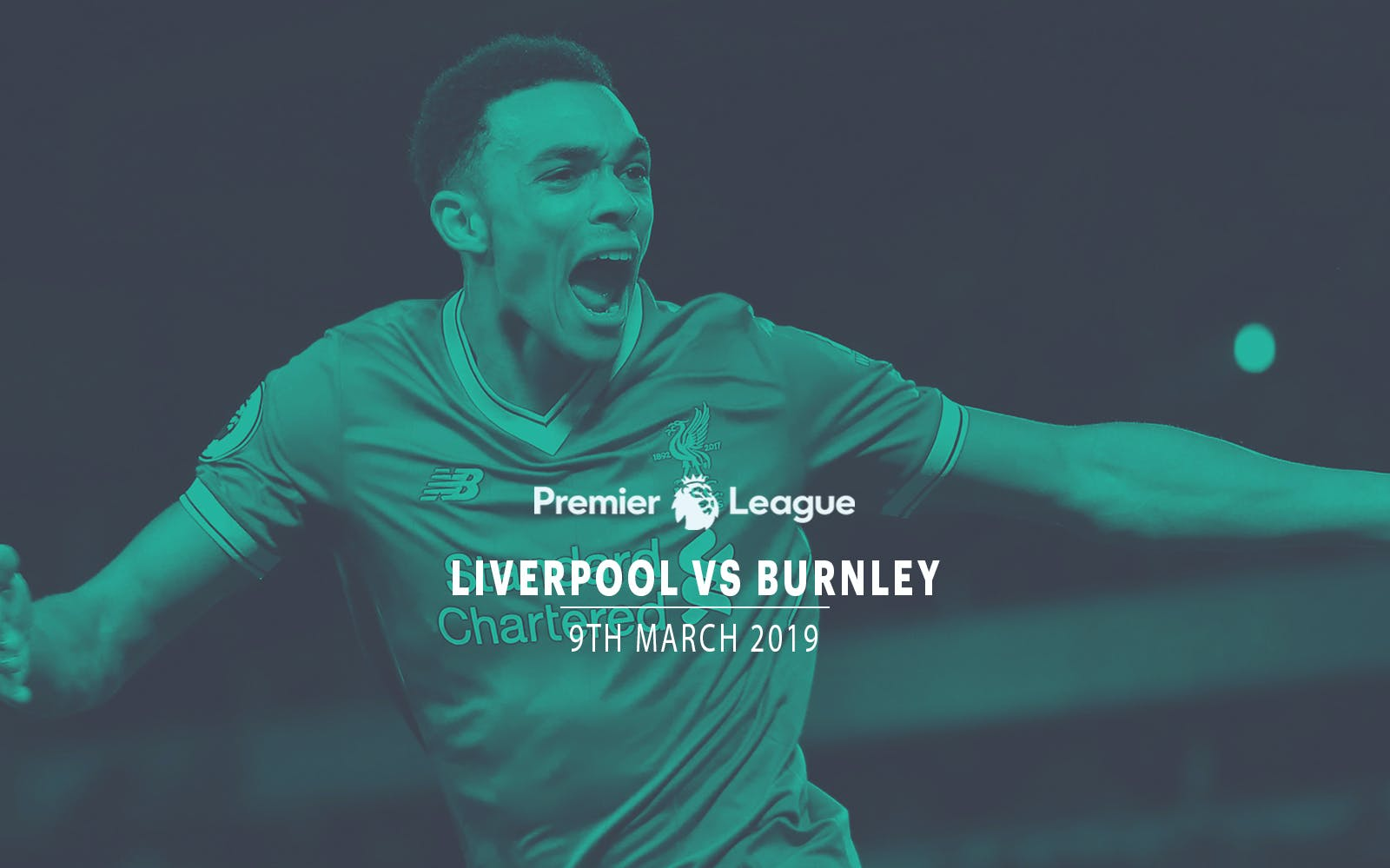 liverpool vs burnley - 9th mar'19-1