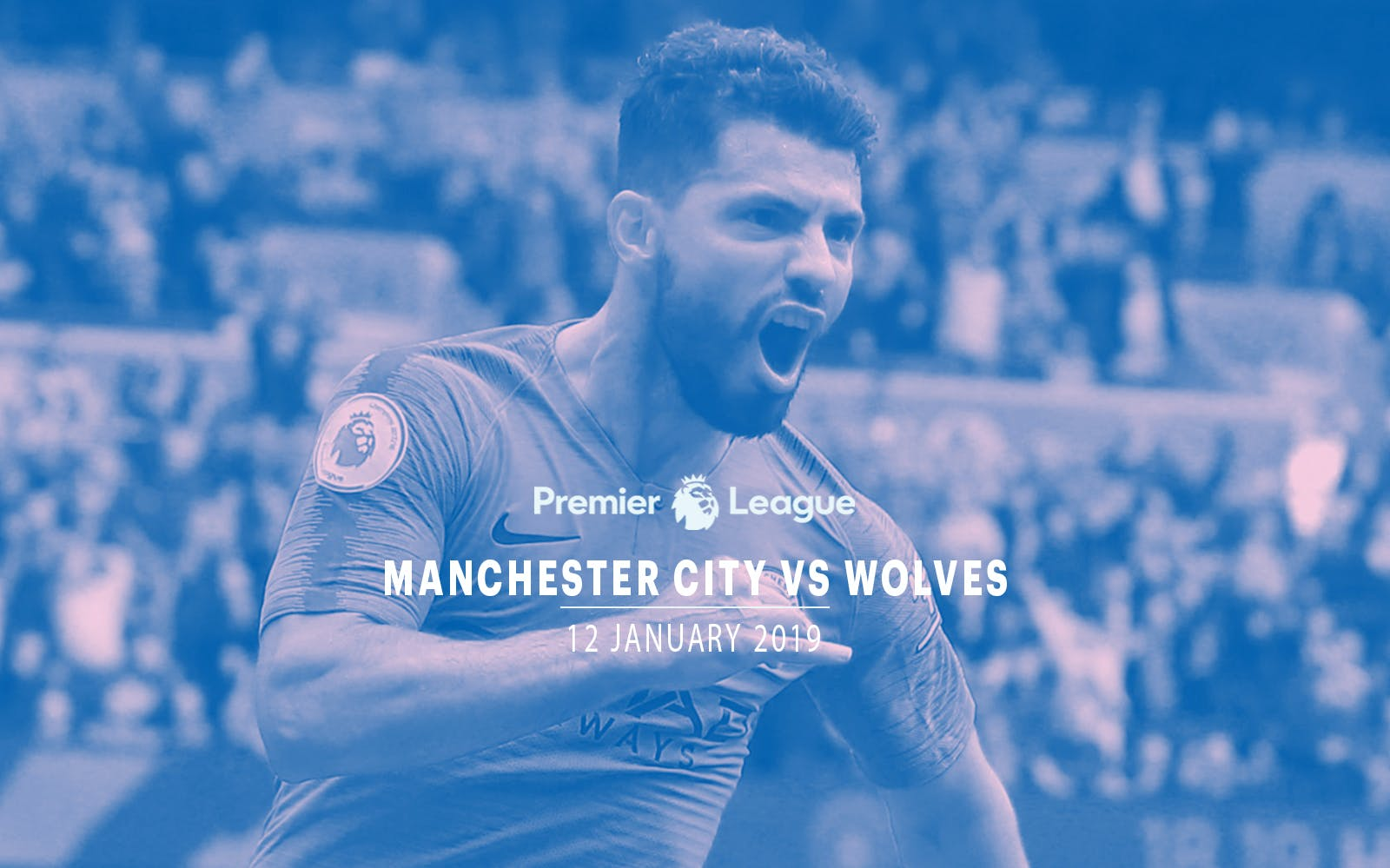 manchester city vs wolves-12th jan 2019-1