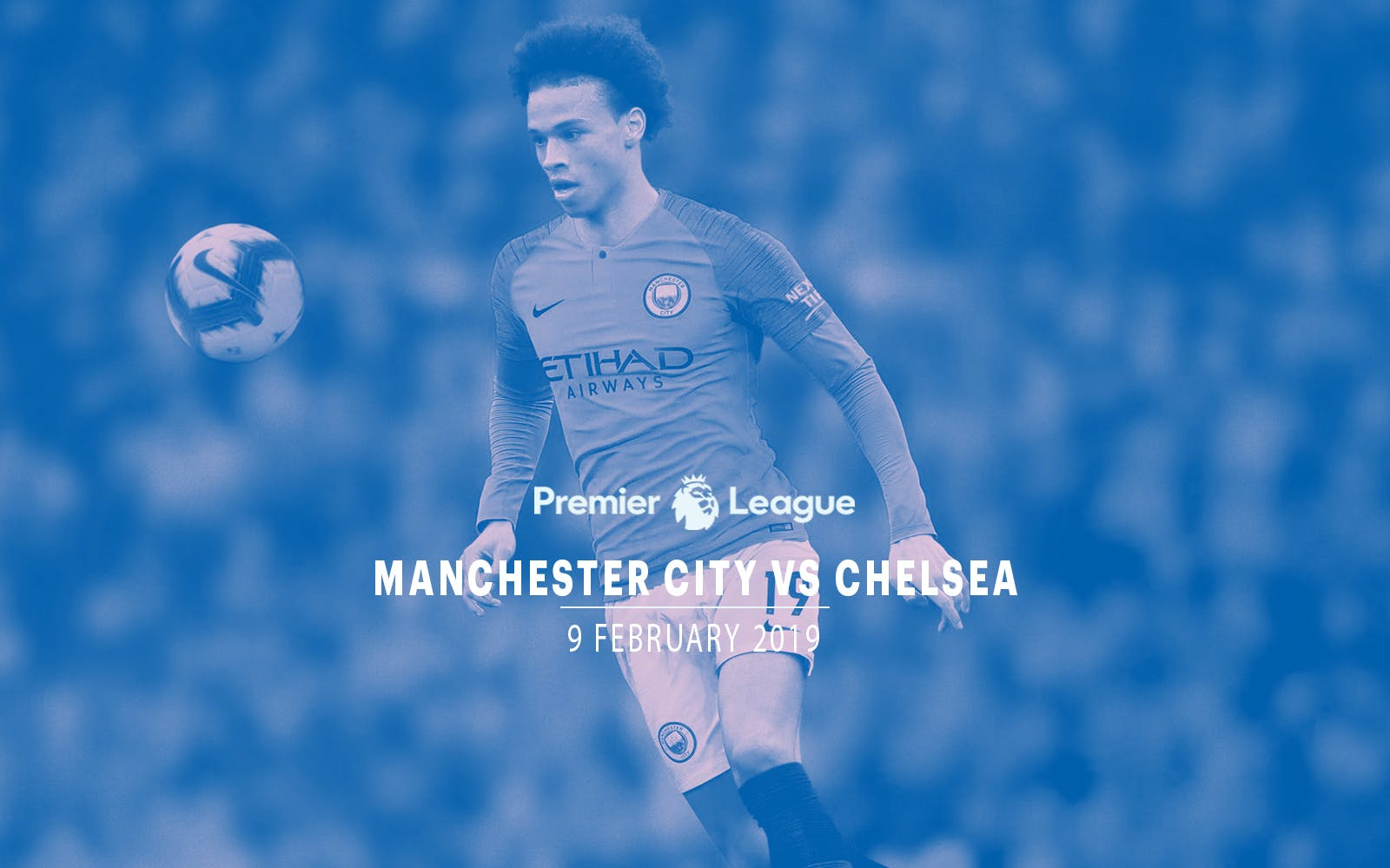 manchester city vs chelsea-9th feb 2019-1