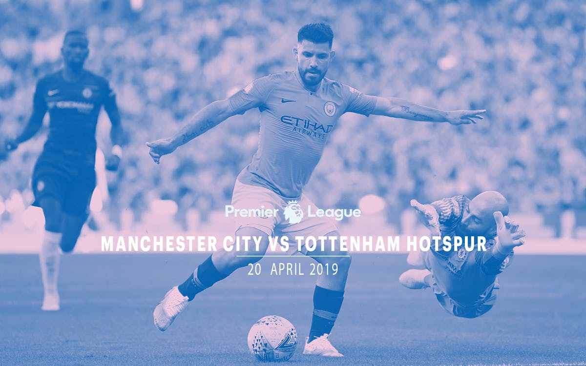 manchester city vs tottenham hotspur-20th apr 2019-1