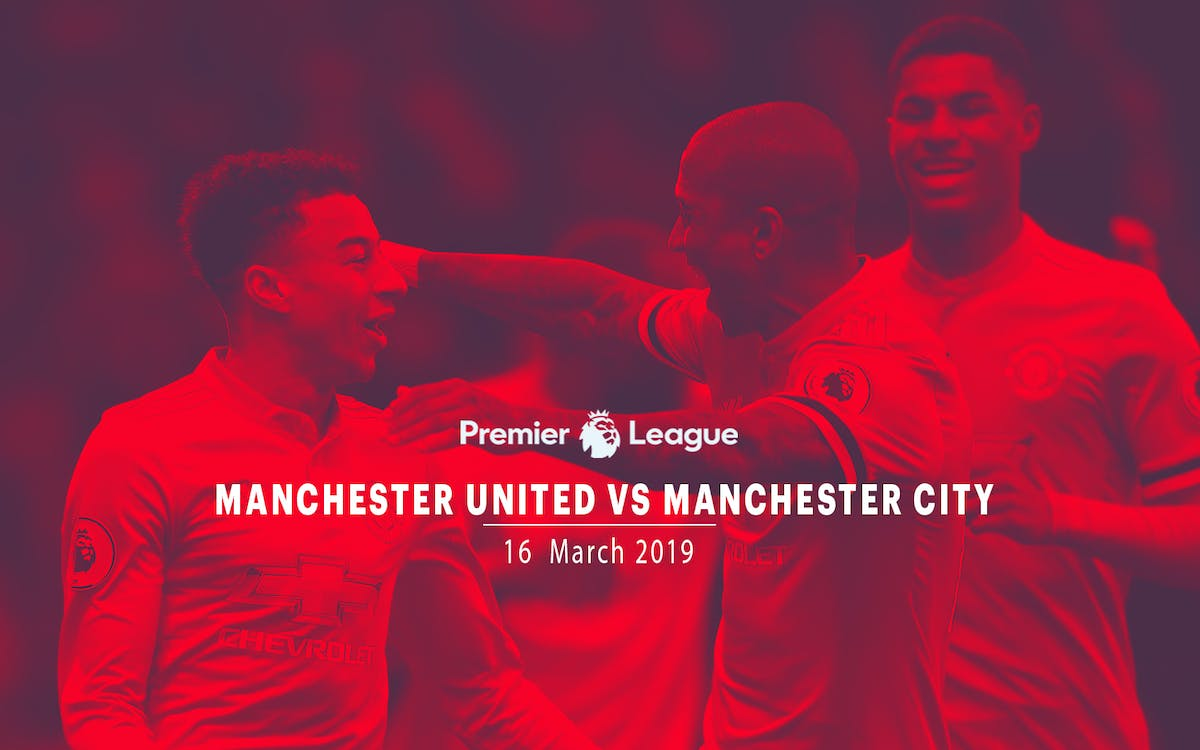 manchester united vs manchester city-16 mar 2019-1