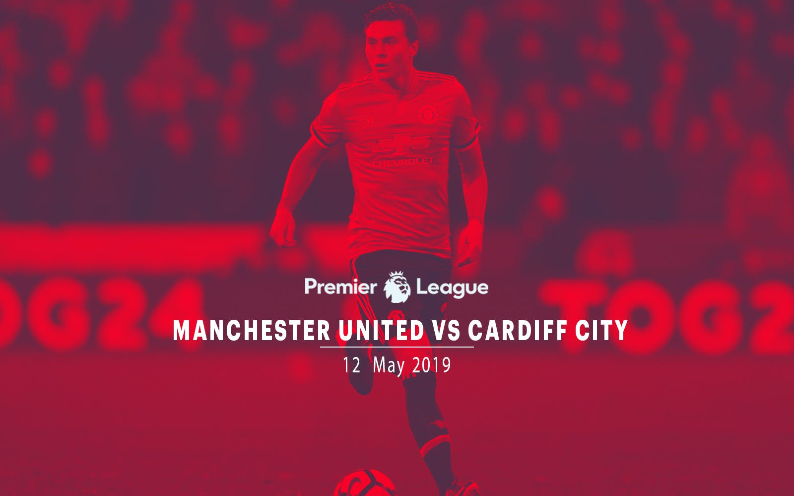 manchester united vs cardiff city-12 may 2019-1