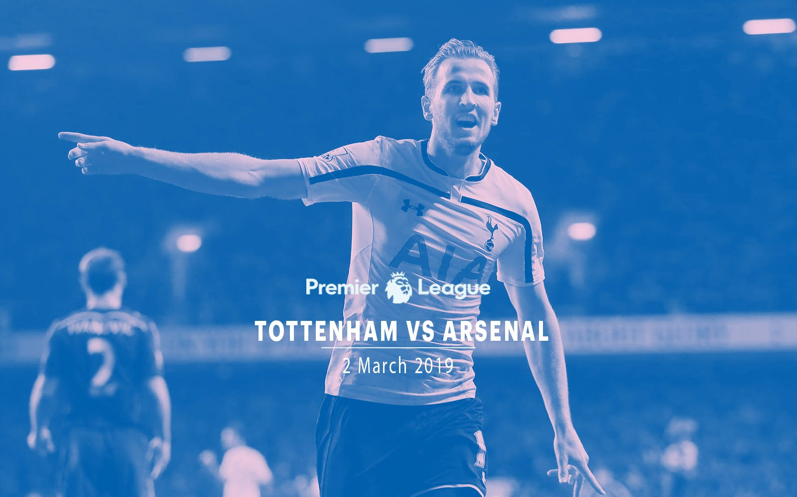 tottenham vs arsenal - 2nd mar'19-1