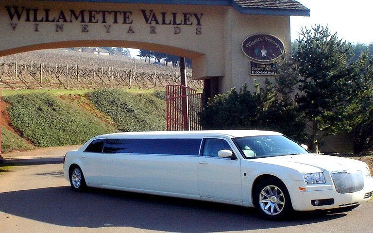 the temecula limo wine tour-1