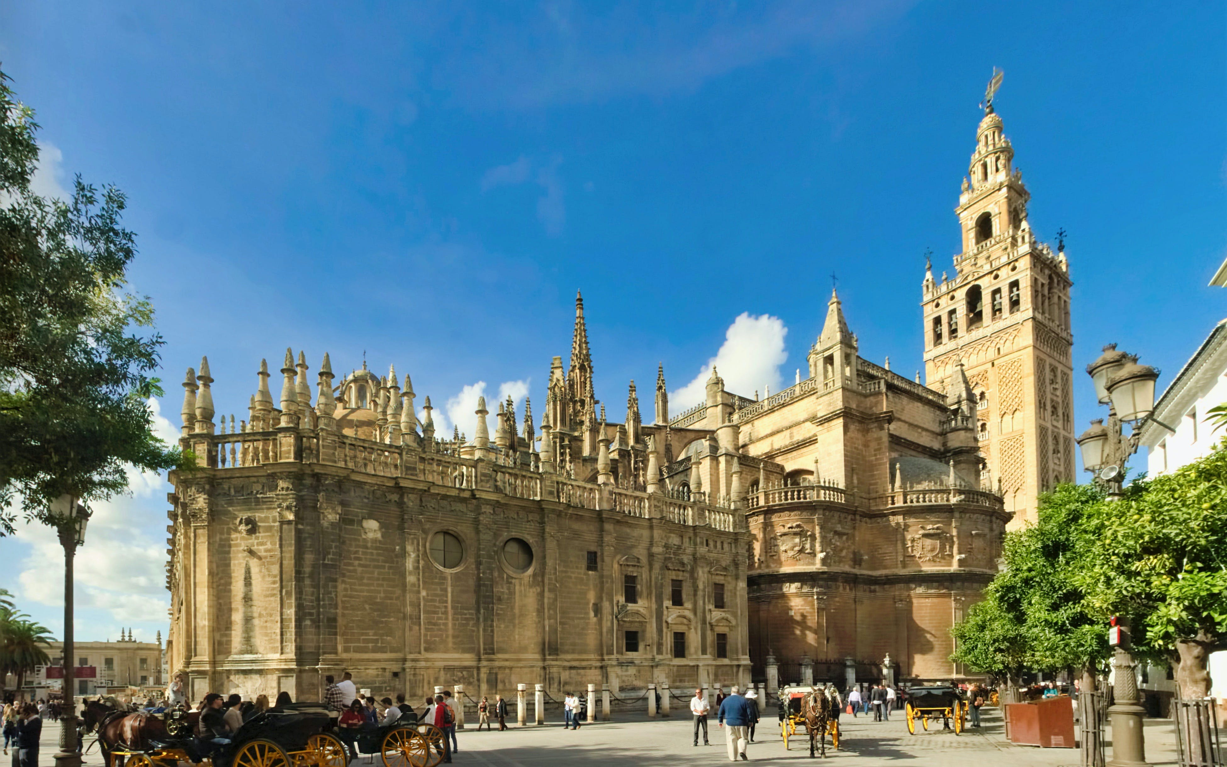 tickets to cathedral of seville-2