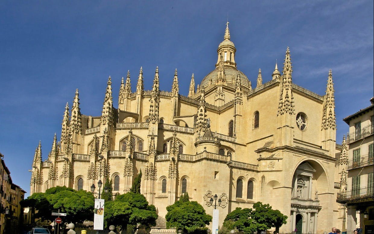 tickets to cathedral of seville-3