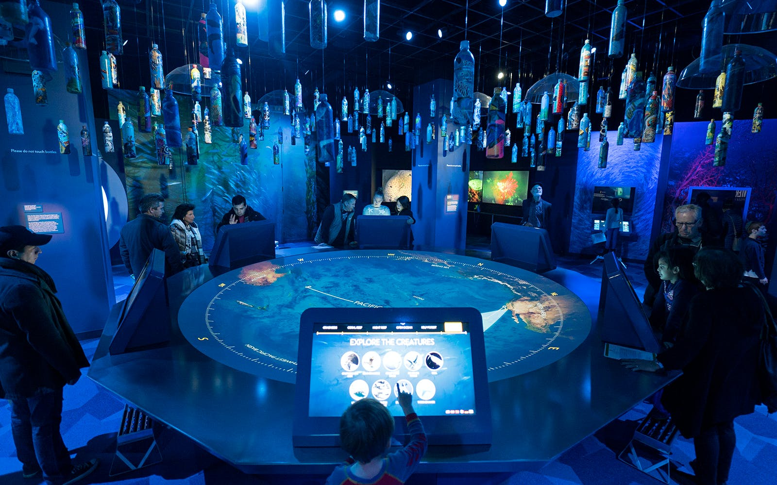 national geographic encounter-3