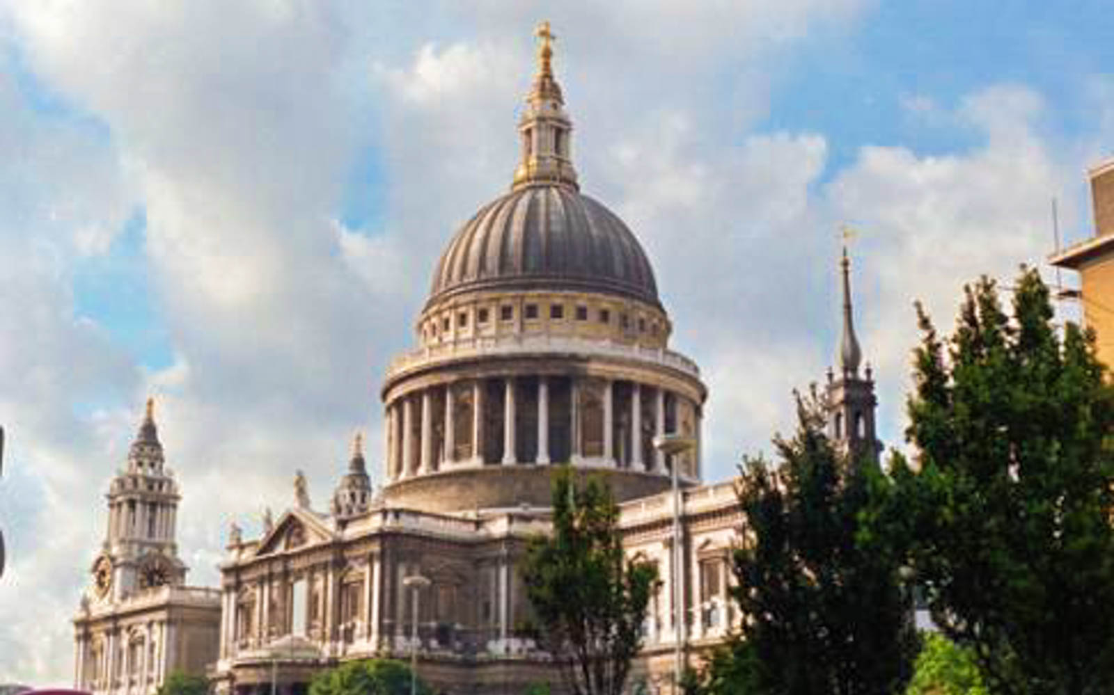 st pauls cathed tickets - HD1600×1013