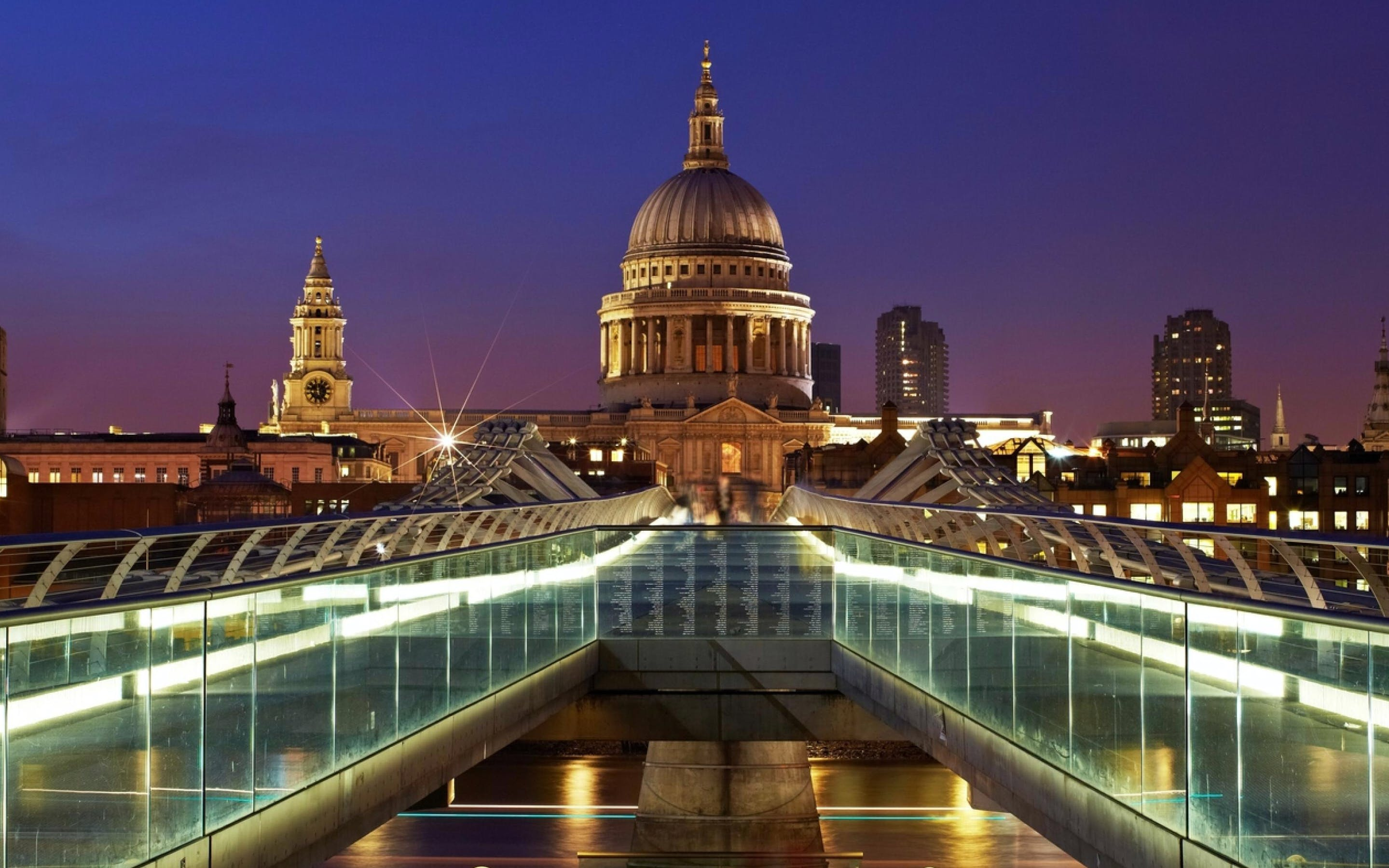tower of london + st paul's cathedral-6