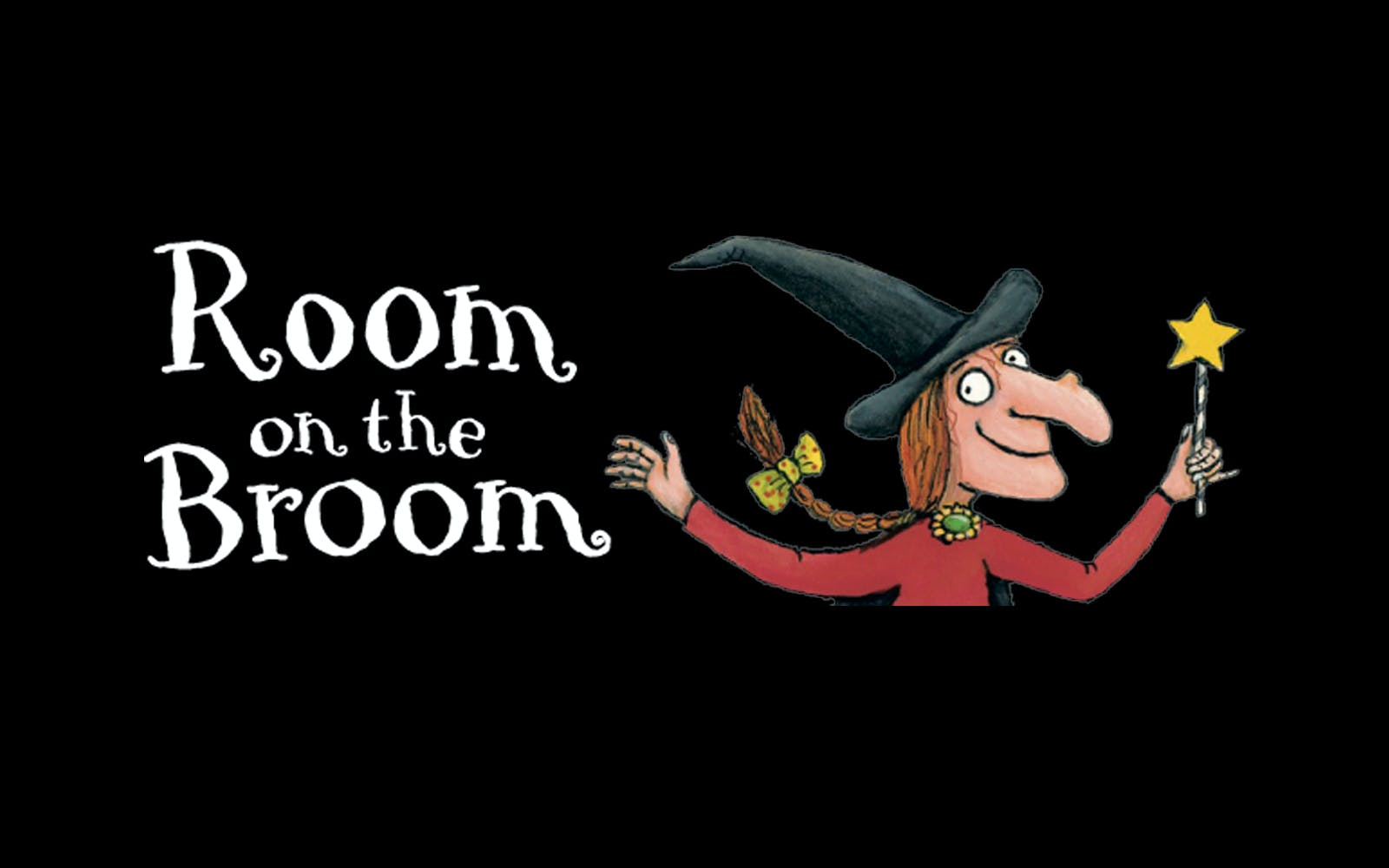 room on the broom-1