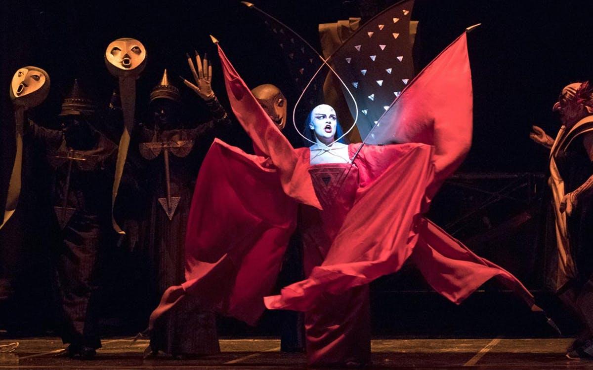the magic flute opera tickets