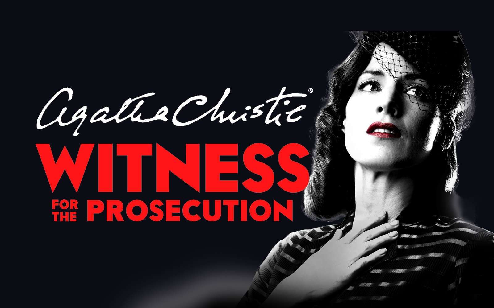 A4c9ce67 bc75 4e32 b2bb 678c8694e2f9 9723 london witness for the prosecution 01