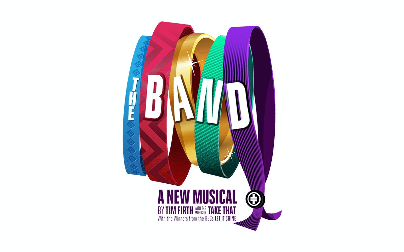 the band-1