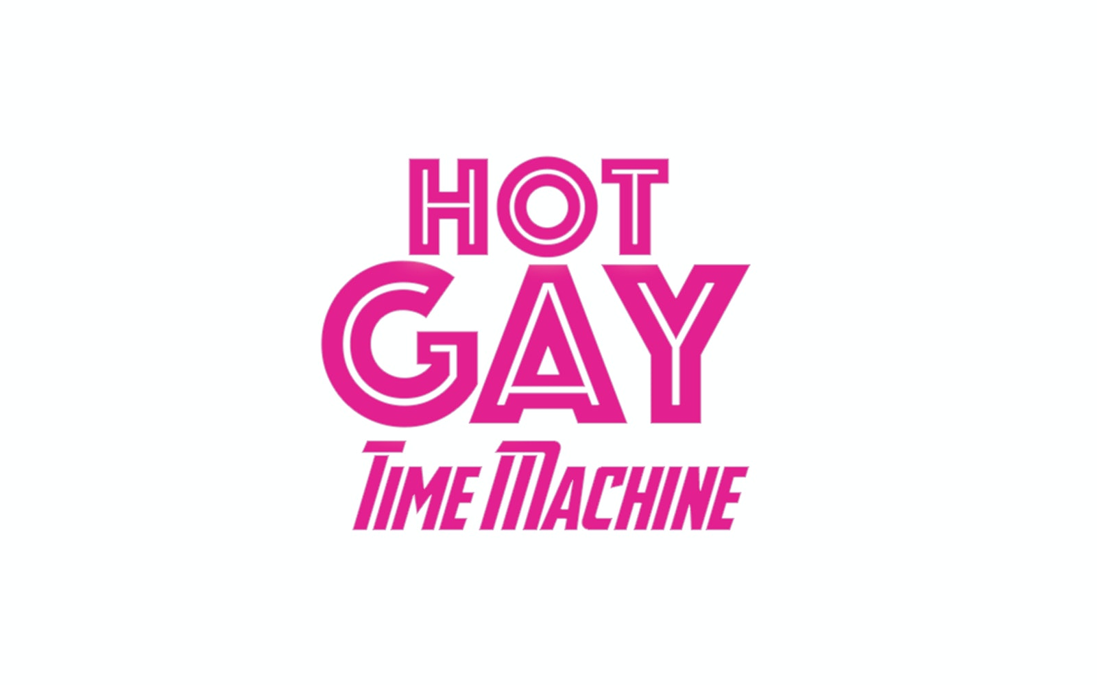 hot gay time machine 2