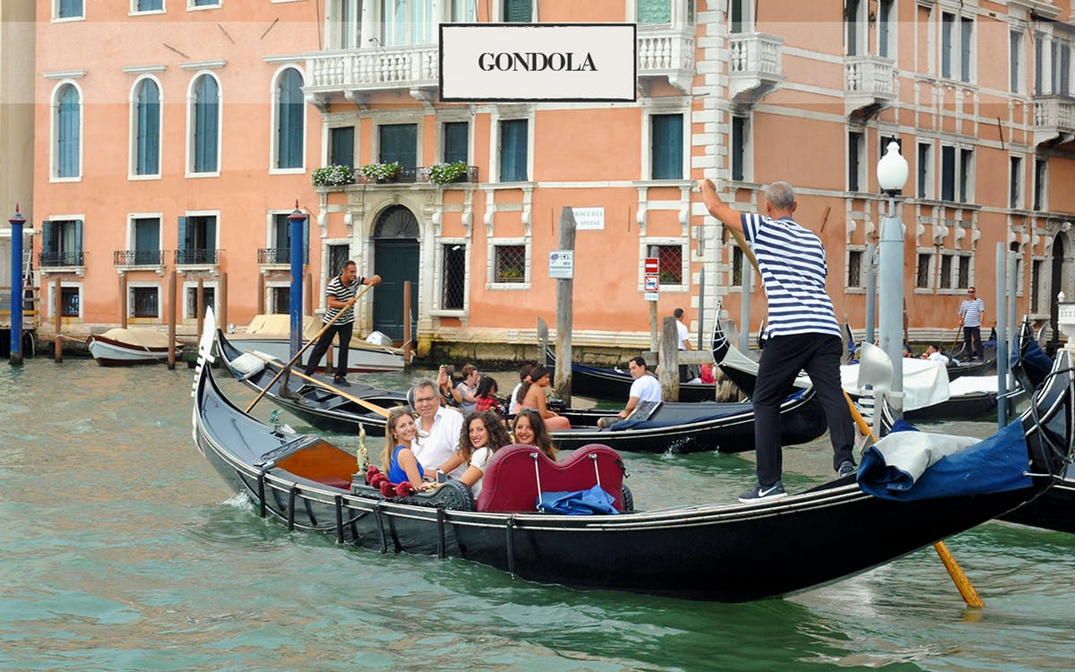 skip the line gondola tour with guided walking tour-1