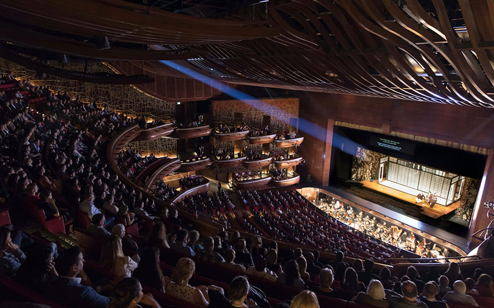dubai opera house tour-2