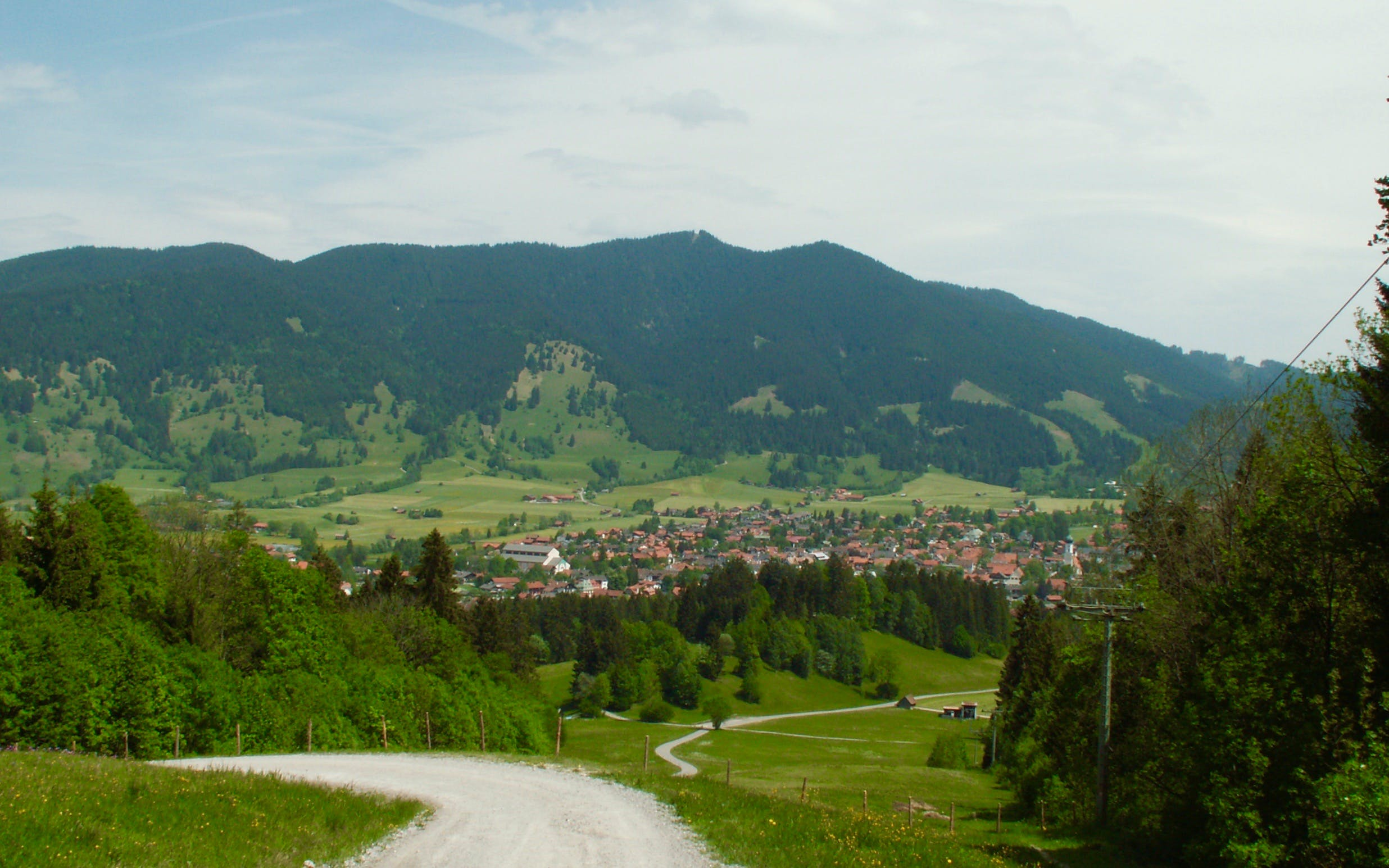 neuschwanstein, linderhof royal castle & oberammergau tour from munich-5