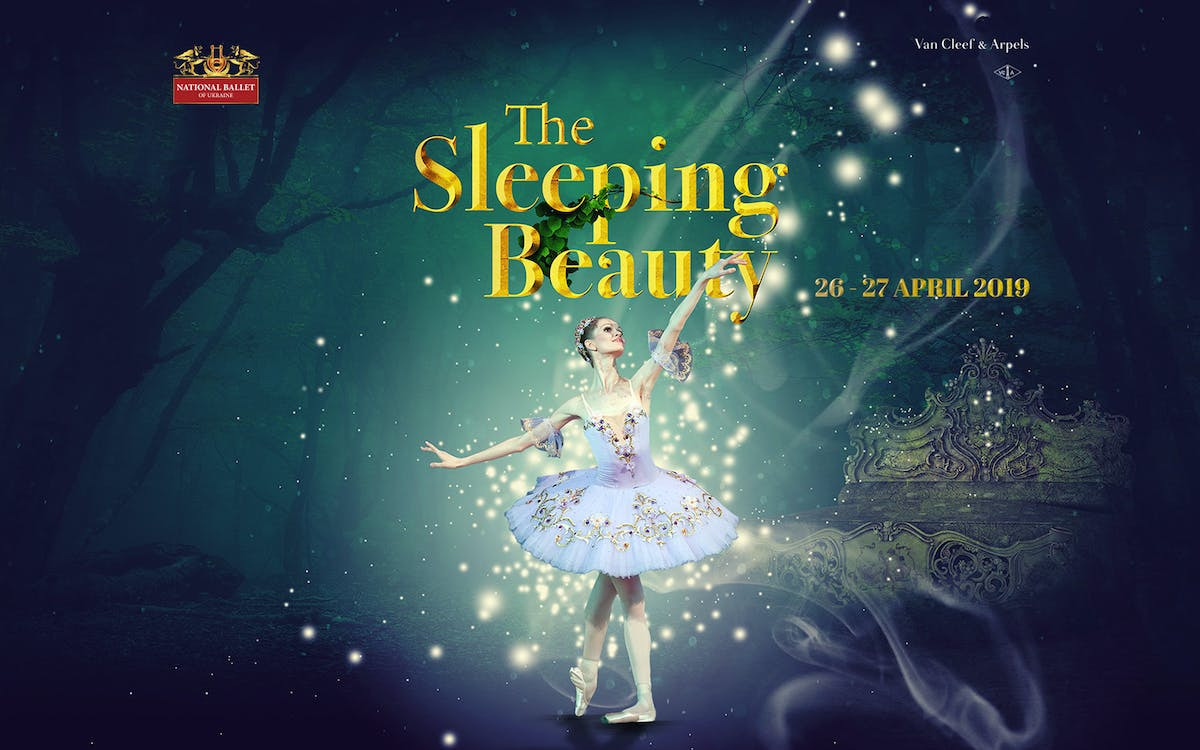 the sleeping beauty-1