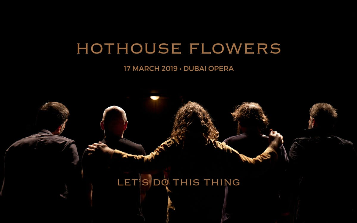 hothouse flowers-1