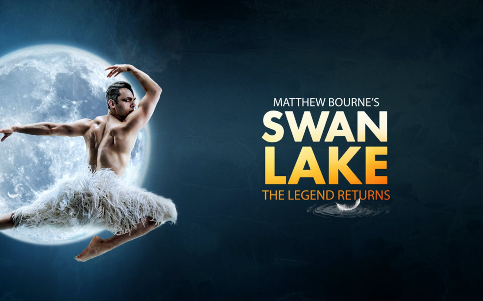 matthew bourne's swan lake-1