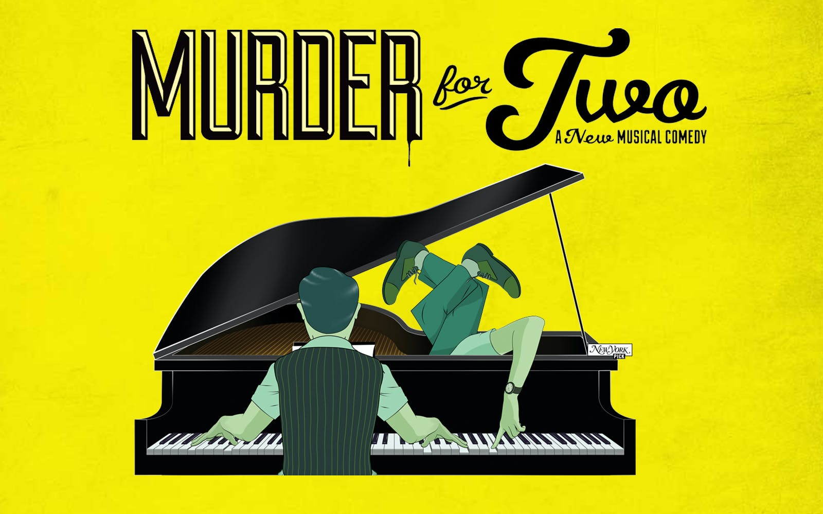 murder for two-1