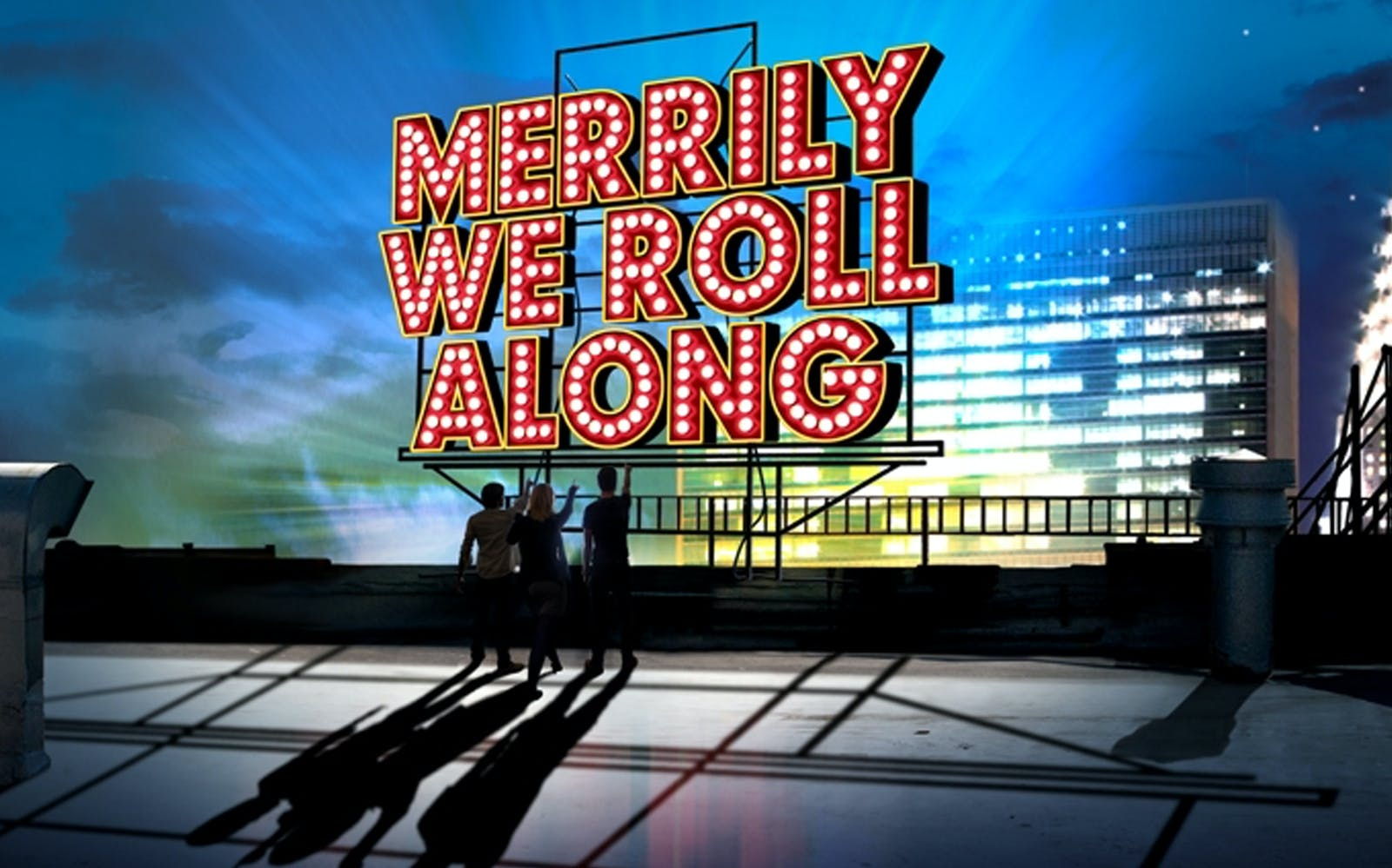 merrily we roll along-1