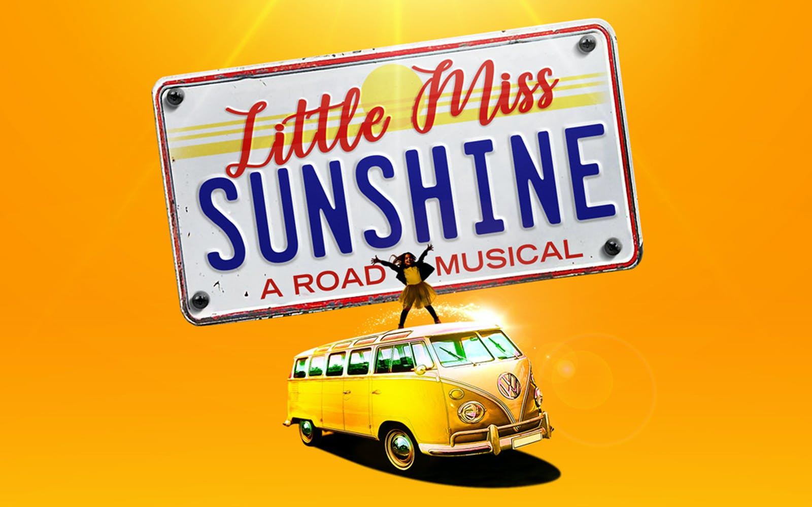little miss sunshine-1