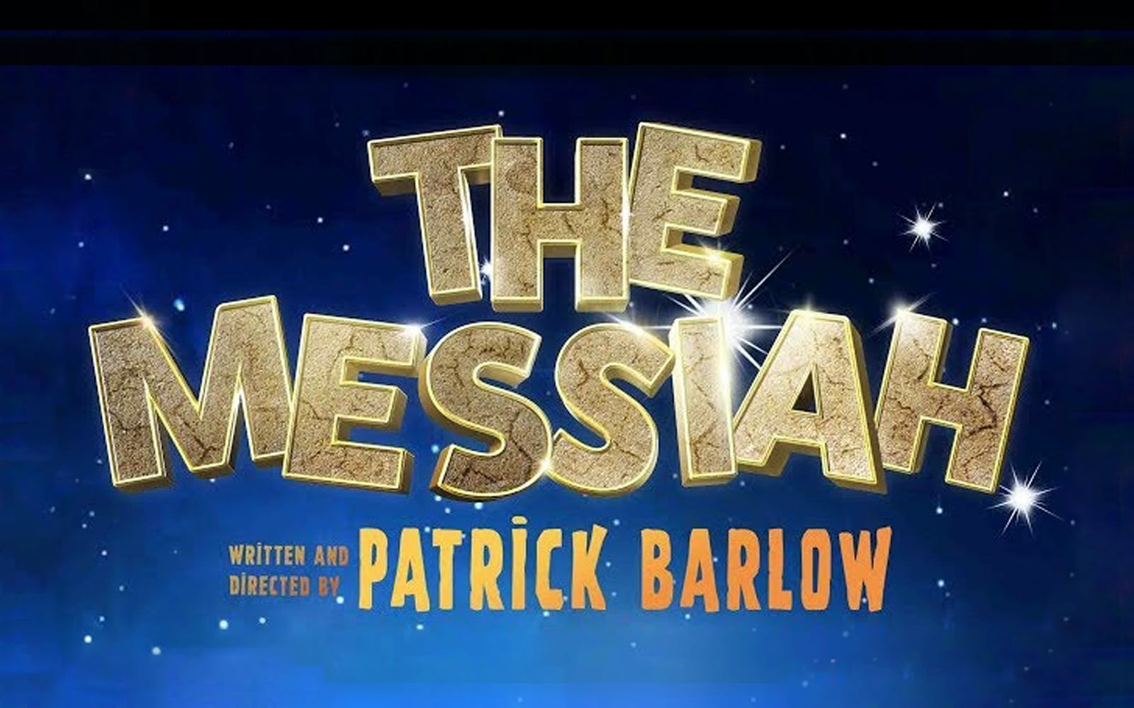 the messiah-1